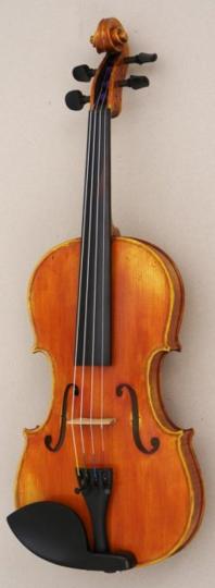 Violon Antique 4/4 Arc Verona Student