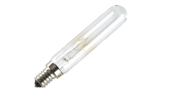 Ampoule tube K&M 25 watts
