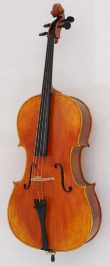 Arc Verona Student Violoncelle