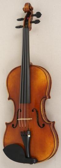 Alto de concert Ars Verona Antique de 38 à 42,5 cm