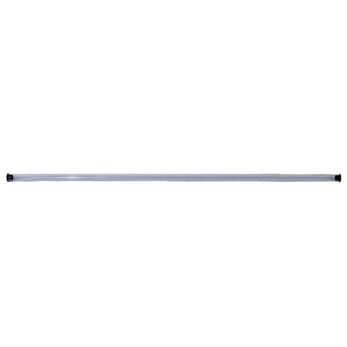 Tube à cordes