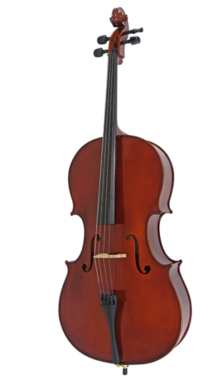 Arc Verona Allegro violoncelle