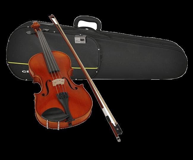 GEWA Set Aspirante violon
