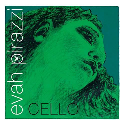 PIRASTRO Evah Pirazzi, Sol pour violoncelle