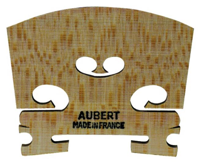 Chevalet AUBERT Standard Pour violon