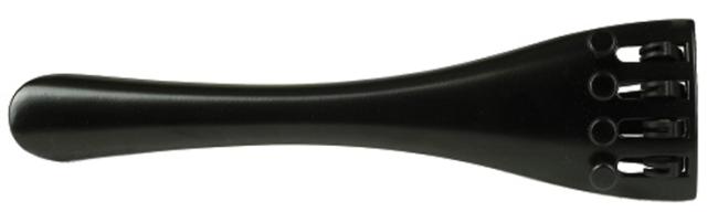 Cordier WITTNER métal léger pour violoncelle 1/4 et 1/8