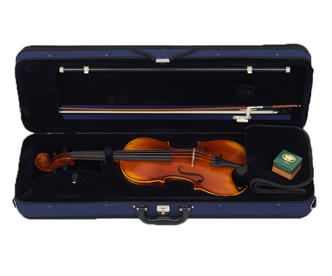Arc Verona Talento, set violon