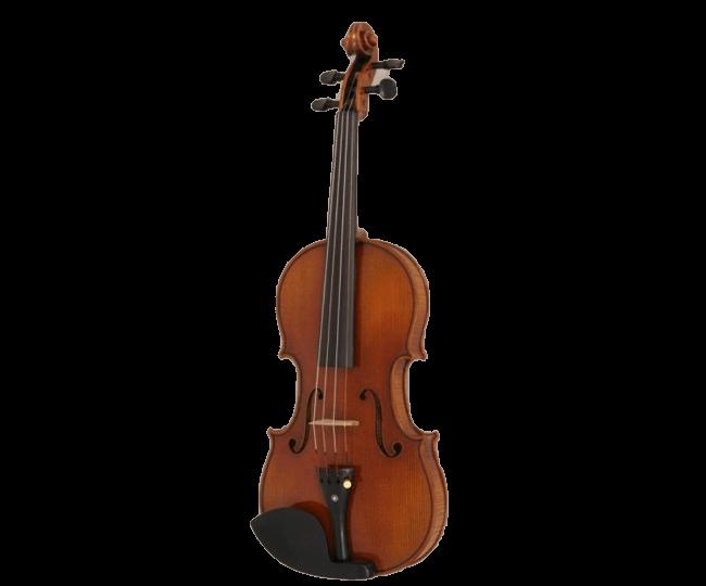 Violon de Ernst-Heinrich Roth  – Modèle Classic Line