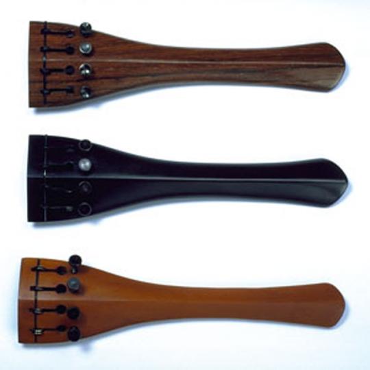 Cordier PUSH en ébène pour violon